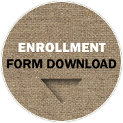 form-download