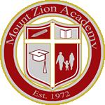 Mount Zion Academy